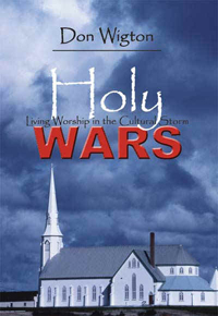 Holy_Wars_cover_small.jpg (51492 bytes)